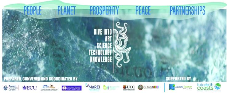 marine-workshop-image-1
